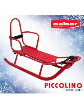 PICCOLINO standard