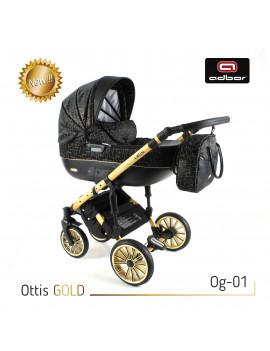 Adbor OTTIS GOLD 3v1
