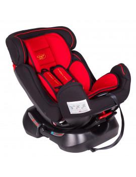 Autosedačka Summer Baby Comfort