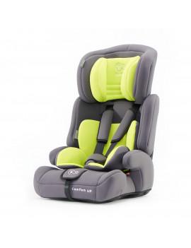 Autosedačka Comfort Up Lime...