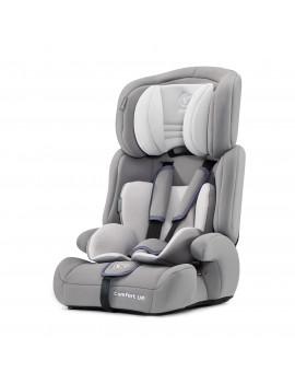 Autosedačka Comfort Up Grey...