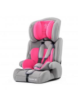 Autosedačka Comfort Up Pink...