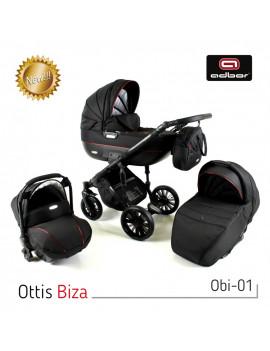 Adbor OTTIS BIZA 3v1