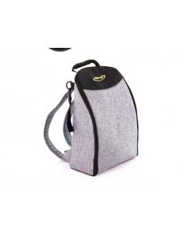 Univerzálny batoh na kočík,...