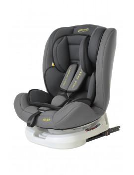 Summer Baby Aruba 2021 grey